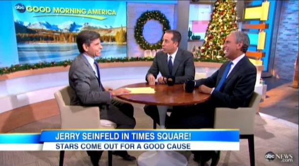 ABC, 13th December 2012