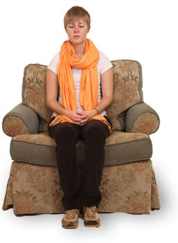 TM-meditator-in-armchair