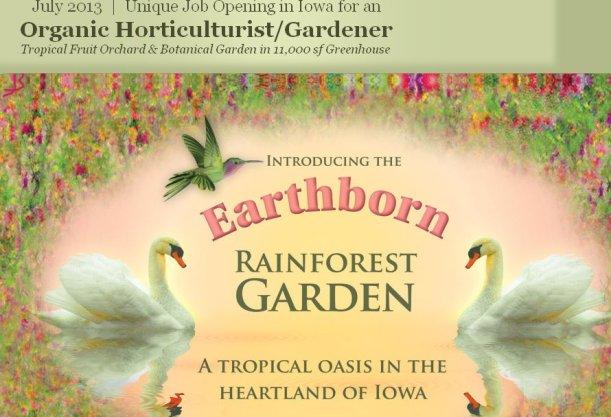 earthborngarden.com