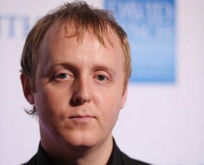 James McCartney / photo: Getty Images