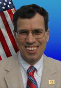 Dr. David Leffler