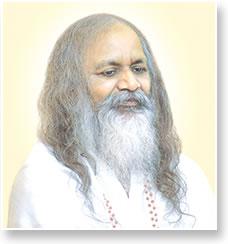 maharishi-official-portrait