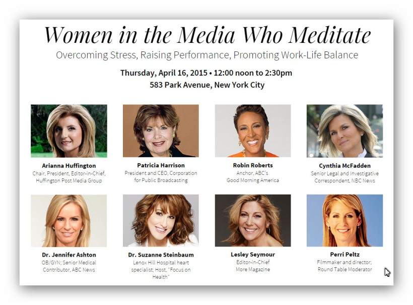 women-in-the-media-who-meditate