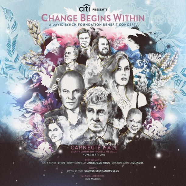 change-begins-within-4-nov2015