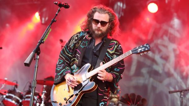 photo-of-jim-james-getty-images