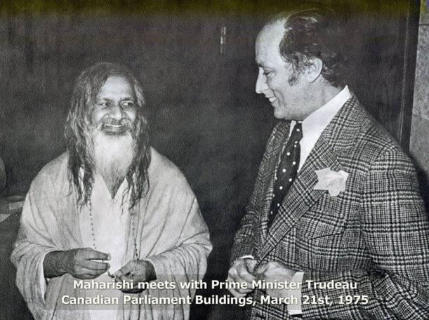 maharishi-trudeau-1975