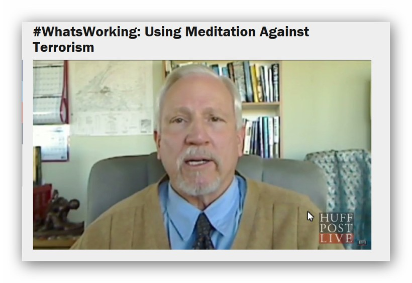 huffingzon-post-whats-working-using-meditation-against-terrorism-dec-2015