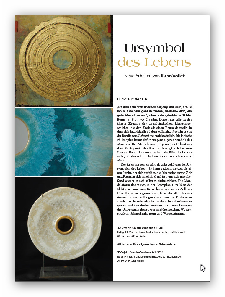 mundus-1-16-kuno-vollet-page1