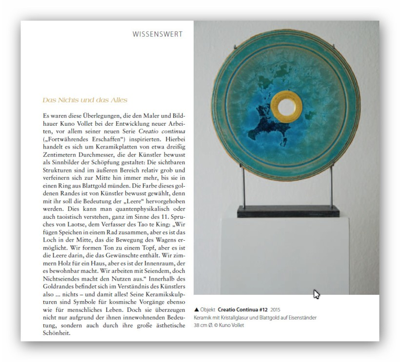 mundus-1-16-kuno-vollet