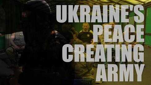 ukraine-2015