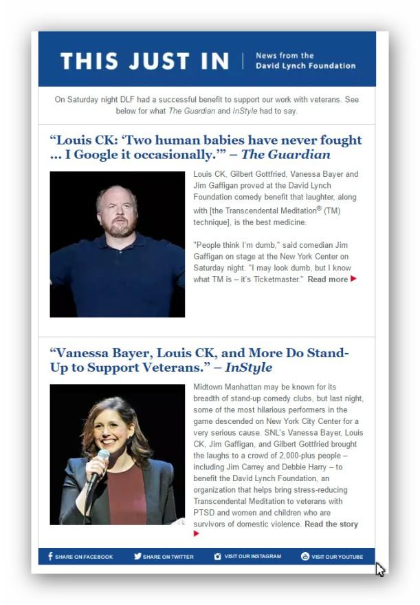 news-may-2016-david-lynch-foundation