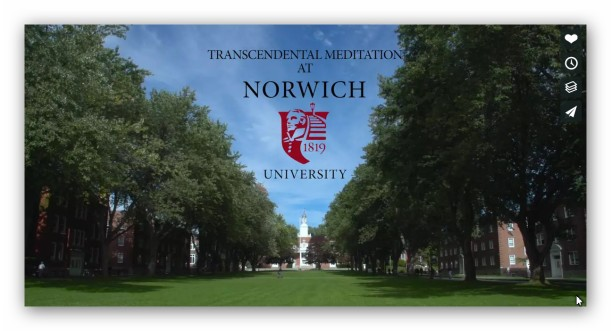 norwich-tm