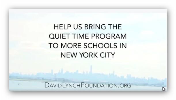 schools-NYC-DLF