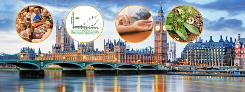 international-ayurveda-congress-london-april-2017-kopie