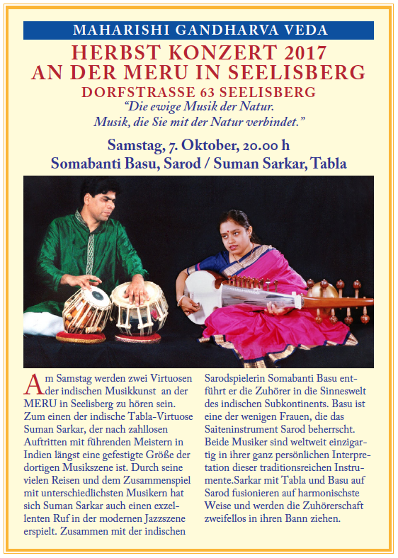 seelisberg-konzert-7-oct-2017