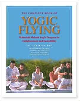 yogic-flying-book